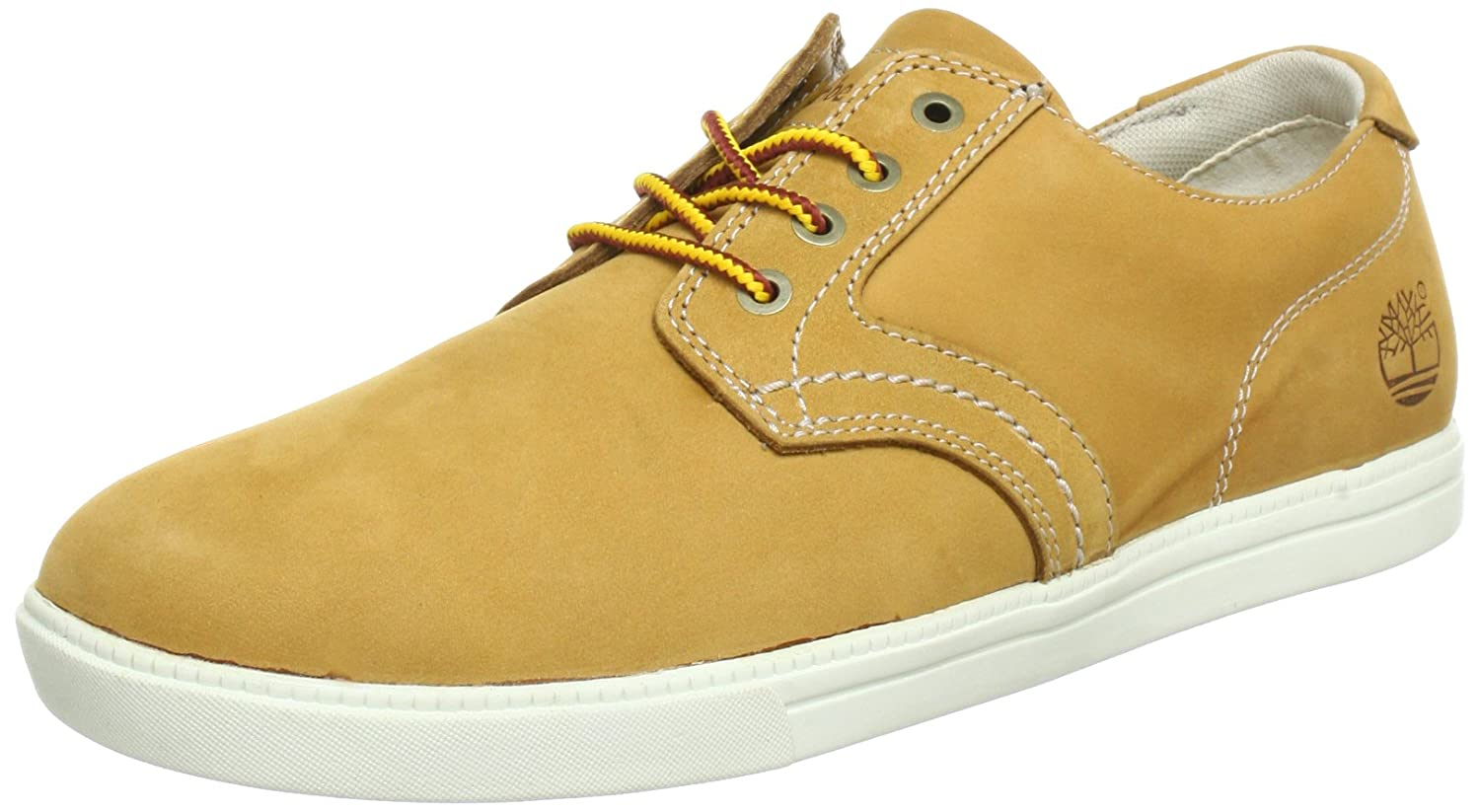 timberland chaussure homme basse