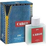 CFS CARGO UE PERFUME 100ML