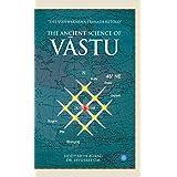 Ancient Science of Vastu