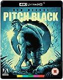 Pitch Black [4K UHD Blu-ray]
