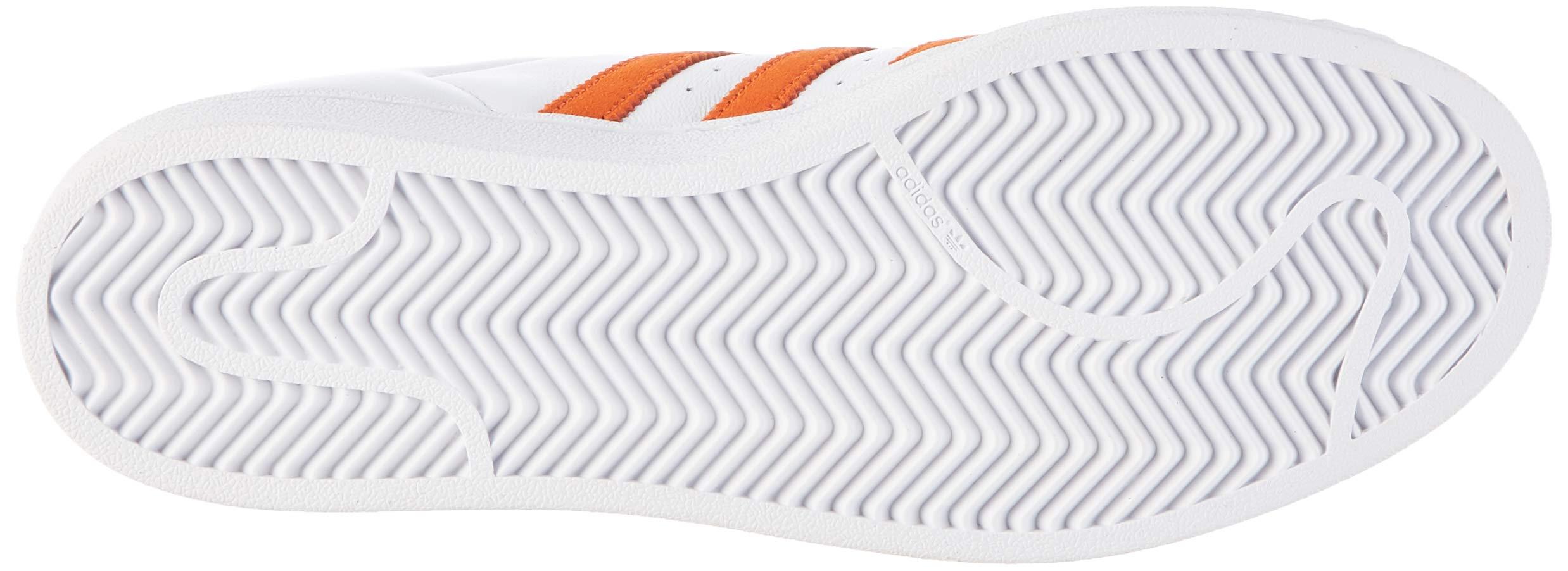 adidas Superstar, Scarpe da Ginnastica Uomo 3 spesavip
