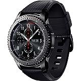 kytuwy Cinturino Compatibile con Galaxy Watch 3 45mm, 22mm Braccialetto di Ricambio Silicone Sportivo Cinturino per Galaxy Wa