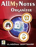 AllMyNotes Organizer [Online