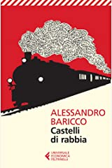Castelli di rabbia (Universale economica Vol. 8087) Formato Kindle