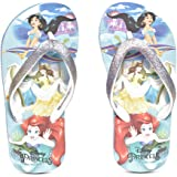 Disney Girls Flip-Flops