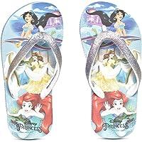 Disney Girls Flip-Flops