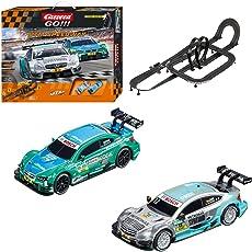 Carrera 20062390 - GO!!! DTM Speedway