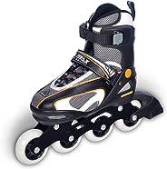 Winmax WME05794CS Inline Skates