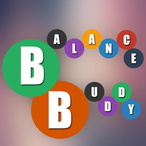 balance-buddy