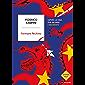Fermare Pechino: Capire la Cina per salvare l'Occidente