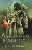 Ashwatthama's Redemption : The Rise of Dandak