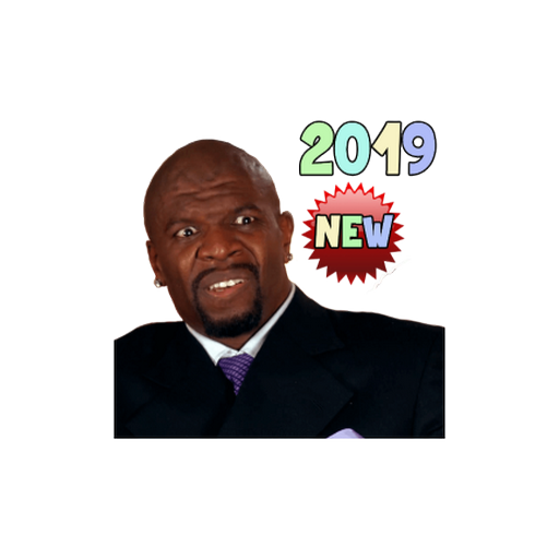 New Memes 2020 Stickers Amazon Co Uk Appstore For Android