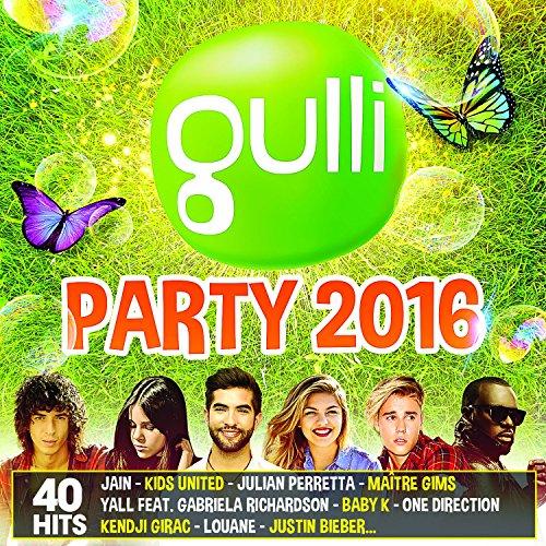 gulli-party-2016