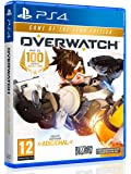 Overwatch Edición Game Of The Year (GOTY) - PlayStation 4 [Edizione: Spagna]
