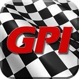 Grand Prix International (Kindle Tablet Edition)