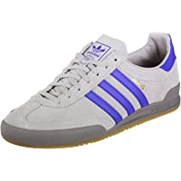 adidas Men's Jeans Cg3242 Fitness Shoes