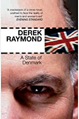 A State of Denmark Paperback