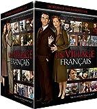 Un village francais - L'intégrale des saisons 1 à 6
