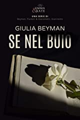 Se nel buio (Emma & Kate Vol. 4) Formato Kindle