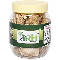 TRH Whole Organic Sonth /Ginger Pure/ Dry Adrak / Dry Ginger/ Pure Sabut Saunth (200gm)