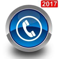 Auto Call Recorder 2017