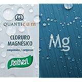 Cloruro Di Magnesio 230 Compresse