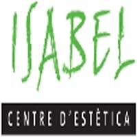 Isabel Centre D Estetica