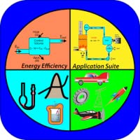 Energy Efficiency Suite
