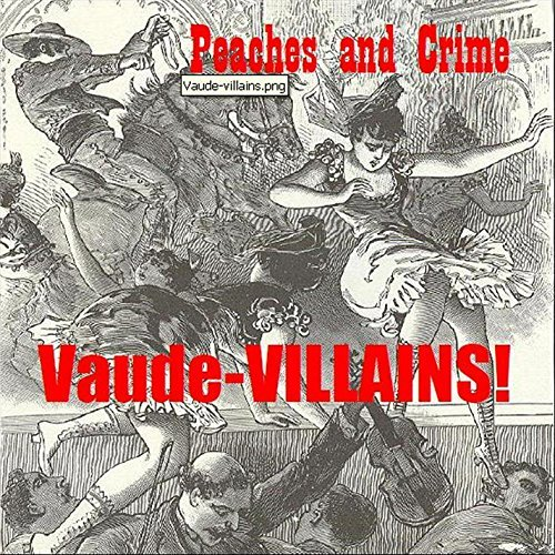 vaude-villains-by-peaches-crime