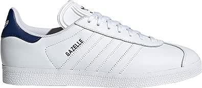 adidas Gazelle. Nobuk Sneaker, Trainer, Tenis.