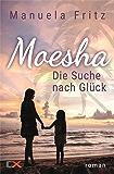 Moesha - Die Suche nach Glück