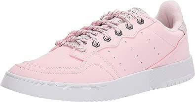 Adidas Originals Supercourt - Sneaker da donna