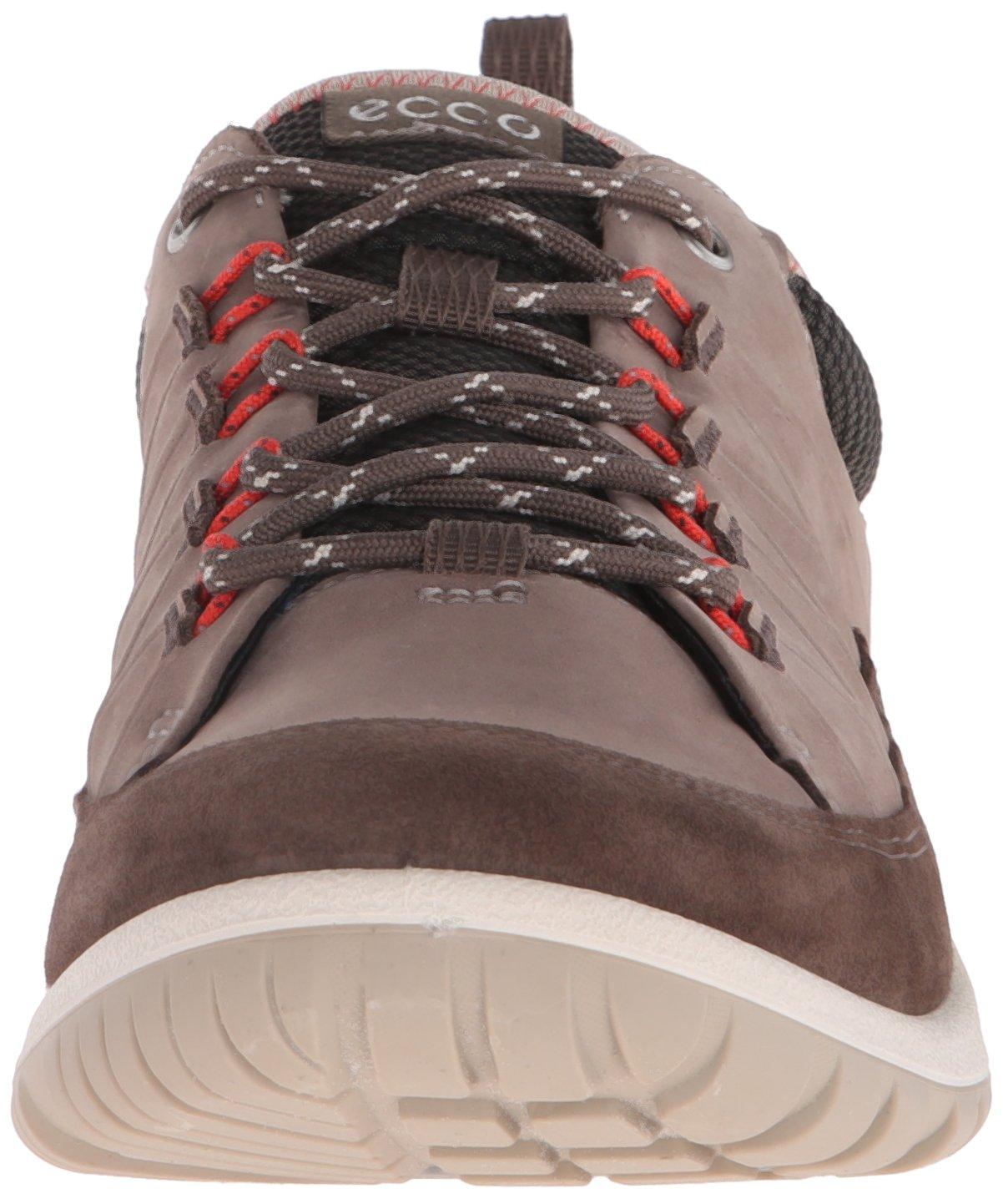 71P2aiUm6ZL - ECCO Women's Aspina Multisport Outdoor Shoes