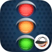 Traffic Light Control Pro