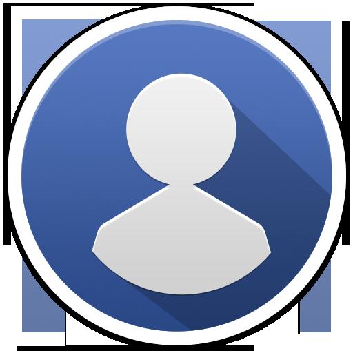 budster-for-facebook