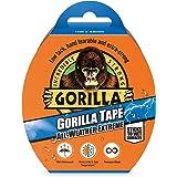Gorilla Tape All Weather Extreme Zwart 48mm x 11m