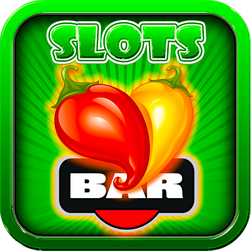 Egyptian Spice (Bit Spice Challenges Slots Free HD Casino)
