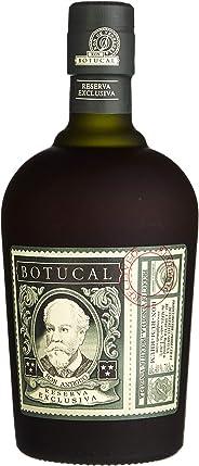 Botucal Reserva Exclusiva Rum (1 x 0,7)