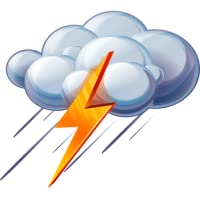 Thunderweb