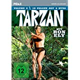 Dreht euch nicht um - der Golem geht rum Alemania DVD: Amazon ...