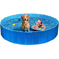 Amazon Co Uk Best Sellers The Most Popular Items In Dog Pools