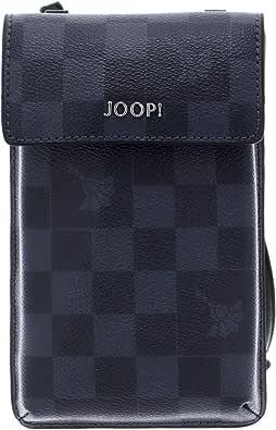 Joop! Cortina Piazza Pippa Phonecase LVF Darkblue