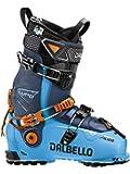 Dalbello Lupo AX 120 - Blue-Black