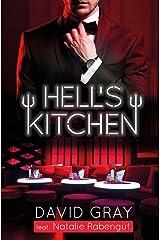 Hell's Kitchen Kindle Ausgabe