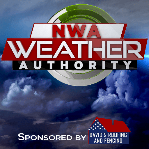 nwa-weather-authority