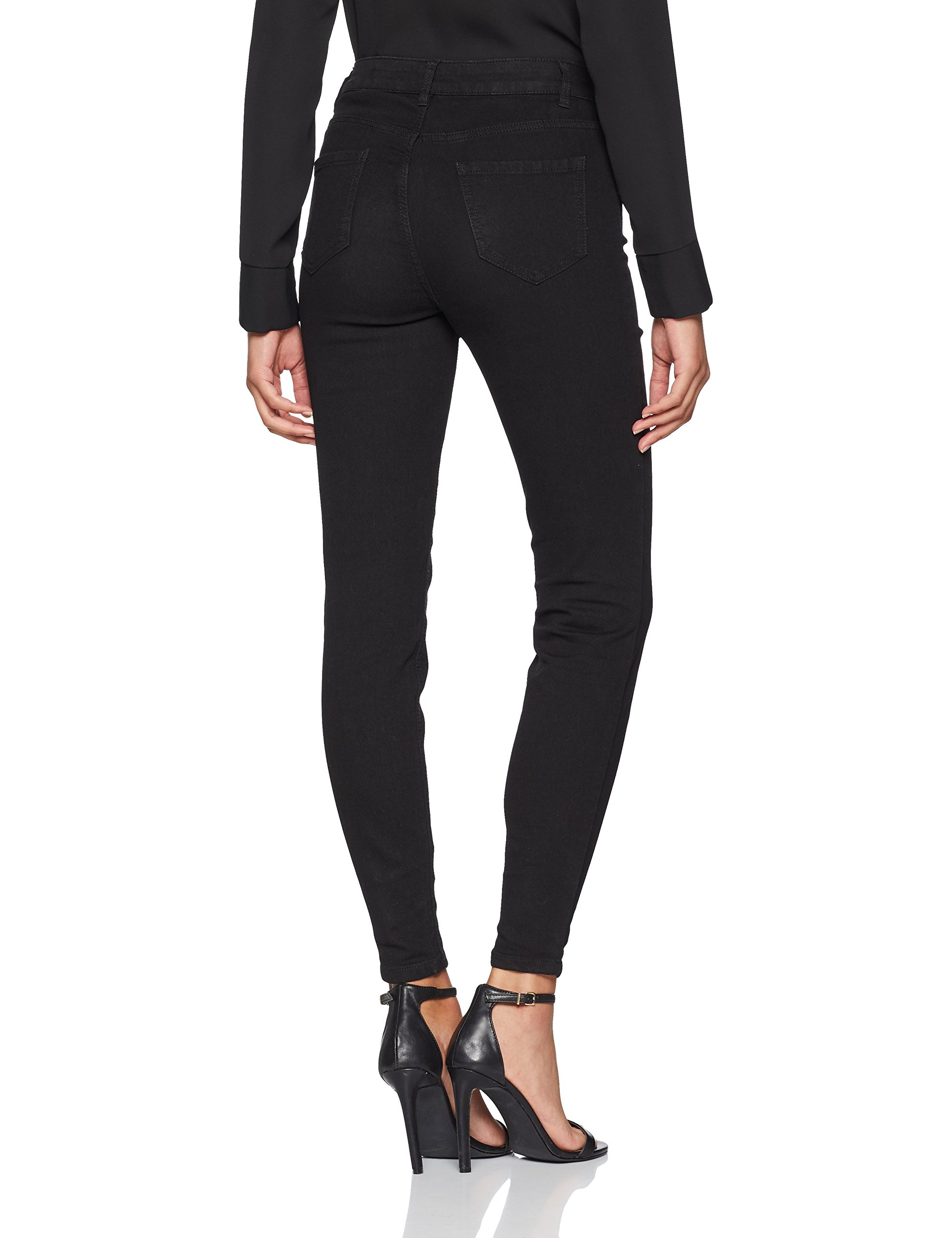 New Look Women's Skinny Jeans 61