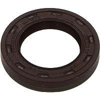 Corteco 12014827B Oil Seal Crankshaft