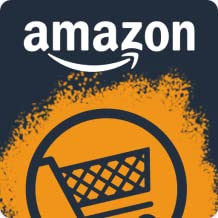 Amazon Móvil para Android