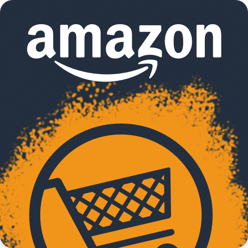 amazon-mvil-para-android