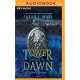 Tower of Dawn: 6 (Throne of Glass)